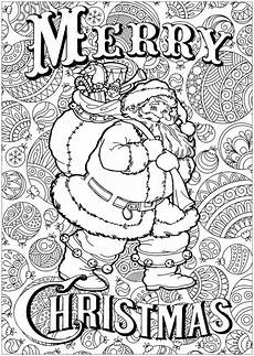 Malvorlagen Rentier Text Pin Auf Coloring Pages