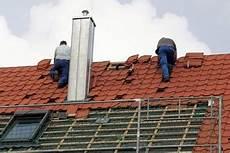 prix renovation toiture prix d une r 233 novation de toiture en 2019