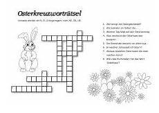 Oster Malvorlagen Kostenlos Quiz Osterr 228 Tsel F 252 R Kinder Zum Ausdrucken