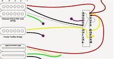bill wilde pj wiring diagram