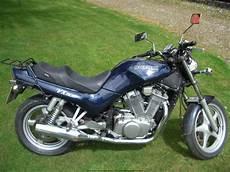 1990 Suzuki Vx 800 Moto Zombdrive