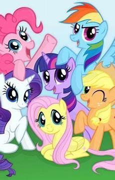 my pony origin wattpad