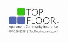 top floor insurance earns the distinction as a preferred