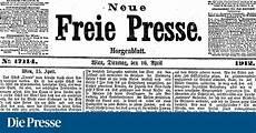 Quot Presse Quot 1912 Quot Titanic W 228 Re Beinahe Gesunken