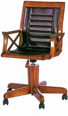 fauteuil de bureau pivotant et r 233 glable halifax