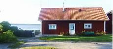 immobilien in schweden kaufen schweden immobilien sommerhaus schweden kaufen kauf