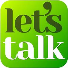 let s learn with let s talk free lessons