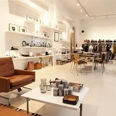 Concept Store München - falkenberg schwabing creme m 252 nchen