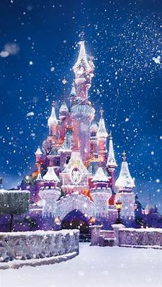 android wallpaper xmas vacation live wallpaper free android apps on play