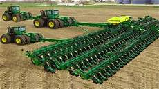world incredible modern agricultural equipment and