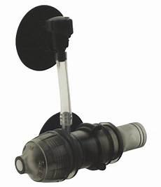 eheim power diffusor 4004651 12mm 16mm hose