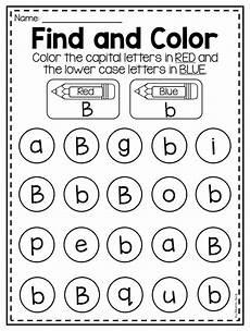 abc worksheets for kindergarten free 24656 mega alphabet worksheet pack pre k kindergarten distance learning letter worksheets for