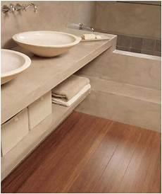 parquet bamboo bagno parquet in bagno pavimenti per bagno in legno