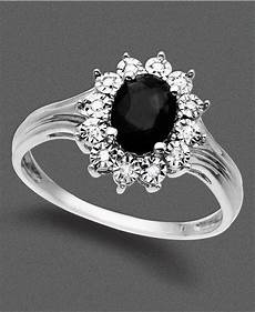 gothic wedding rings gothic wedding rings for all that glitters gothic wedding rings