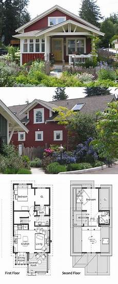 ross chapin architects coho cottage 1168 sq ft