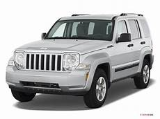 best auto repair manual 2008 jeep liberty seat position control 2008 jeep liberty prices reviews listings for sale u s news world report