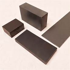 1 2 quot gray pvc type 1 plastic sheet panel priced square foot cut to size ebay