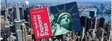Malvorlagen New York Explorer New York Explorer Pass Entradas A Atracciones Eventos Y
