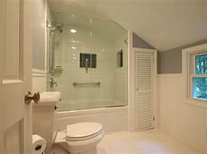 5 day bathroom remodeling photos