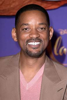 Will Smith Will Smith Naomi Scott And Mena Massoud At The Quot Aladdin