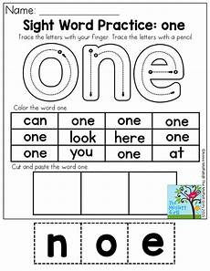 building sight words worksheets 21020 sight word practice tracing finding and building sight words working with words in