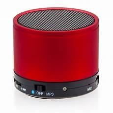 mini bluetooth lautsprecher boxen speaker wirelles mp3 pc