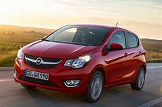 opel karl 2015 pictures opel karl 2015 images 11 of 13