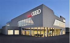 Audi Concessionnaire Bruxelles Les Passionn 233 S De L
