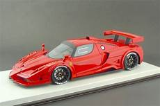 enzo prix enzo gtc 2009 auto place model 1 18 modelisme 1 18