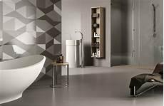 rivestimento bagno design le piastrelle bagno design di la faenza