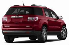 how can i learn about cars 2013 gmc yukon parking system 2013 gmc acadia price photos reviews features