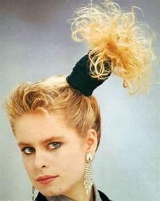 top 80 best 80s fashion trends part 5