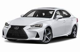 New 2018 Lexus IS 350  Price Photos Reviews Safety