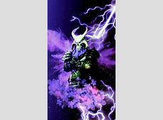 Ragnarok Wallpapers   Free by ZEDGE?