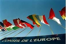 consiglio dei ministri europeo passo doppio a bruxelles global project