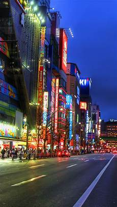 Tokyo City Iphone Wallpaper by Tokyo Iphone Wallpaper Gallery
