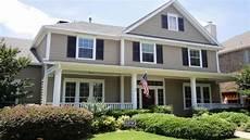 exterior home painting ideas exterior paint color schemes gallery exterior paint colors for