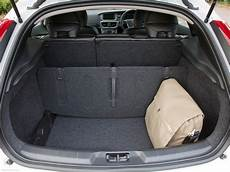 Volvo V40 Picture 160 Of 186 Boot Trunk My 2013