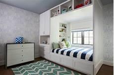 lit tout en un lit original pour gagner en espace