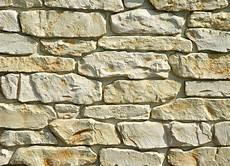 Riemchen Klinker Innen Wandverkleidung Auaen Kunststoff