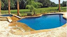 prix moyen piscine prix d une piscine tarif moyen co 251 t de construction