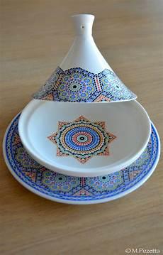 vaisselle orientale pas cher vaisselle marocaine moderne ustensiles de cuisine