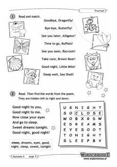 greetings worksheet year 3 19136 greetings and goodbyes worksheet for 2nd grade lesson planet