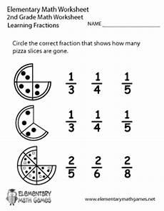 2nd grade pattern worksheets free patterns