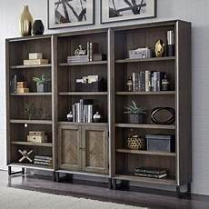 home office furniture houston tx houston office home furniture sets texas furniture hut