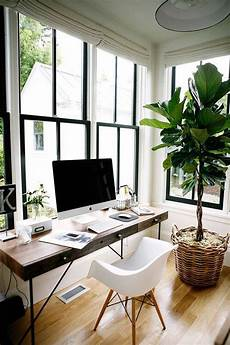 35 lovely home office design ideas to get inspiration stylishwomenoutfits com