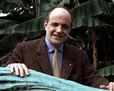 Manuel De Sica
