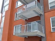 dalle pour balcon balcons dalles d immeuble patio drummond