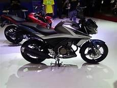 Modifikasi Vixion 2017 by 20 Kelebihan Yamaha New Vixion R 155 Vva 2017