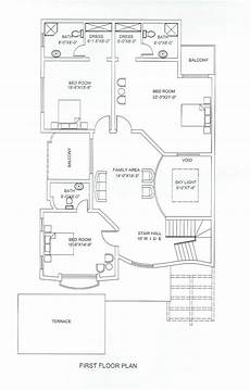 pakistan house designs floor plans pin by chalanasudhir on house plans floor plans how to